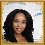 Dr. Nyasha Browne